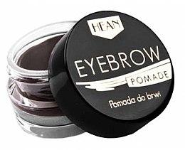 Profumi e cosmetici Pomata per sopracciglia - Hean Eyebrow Pomade