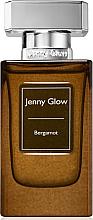 Profumi e cosmetici Jenny Glow Bergamot - Eau de Parfum