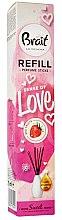 "Profumi e cosmetici Diffusore di aromi ""Red Fruits"" - Brait Home Sweet Home Sense Of Love"