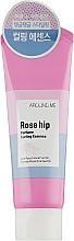 Profumi e cosmetici Essenza arricciacapelli - Welcos Around Me Rose Hip Perfume Curling Essence