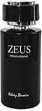 Profumi e cosmetici Kelsey Berwin Zeus - Eau de Parfum