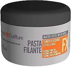 Profumi e cosmetici Pasta per lo styling - Renee Blanche Haute Coiffure Pasta Filante