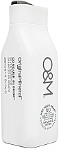 Profumi e cosmetici Shampoo per capelli biondi - Original & Mineral Conquer Blonde Silver Shampoo