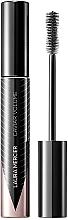 Profumi e cosmetici Mascara volumizzante - Laura Mercier Caviar Volume Panoramic Mascara