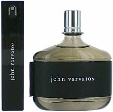 Profumi e cosmetici John Varvatos For Men - Set (edt/75ml + edt/17ml)