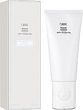 Profumi e cosmetici Condizionante antigiallo - Oribe Silverati Conditioner