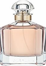 Profumi e cosmetici Guerlain Mon Guerlain - Eau de Parfum