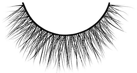 Ciglia finte - Lash Me Up! Eyelashes Born This Way — foto N2