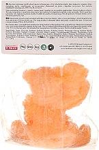 """Sapone naturale """"Te orsacchiotti"""", arancione - LaQ Happy Soaps — foto N3"""