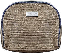 Profumi e cosmetici Beauty case - Gabriella Salvete TOOLS Small Cosmetic Bag