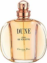 Profumi e cosmetici Dior Dune - Eau de toilette
