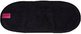 Profumi e cosmetici Asciugamano struccante - Gabriella Salvete Tools Make Up Eraser Towel