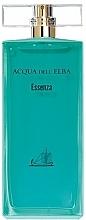 Profumi e cosmetici Acqua Dell Elba Essenza Women - Eau de parfum