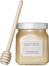 Profumi e cosmetici Crema doccia al miele - Laura Mercier Ambre Vanille Honey Bath