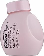 Profumi e cosmetici Polvere capelli volumizzante - Kevin.Murphy Powder.Puff Volumising Powder