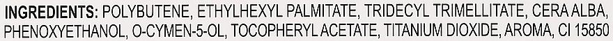 Balsamo labbra - The Beauty Care Company Pusheen Lip Balm — foto N3