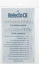 Profumi e cosmetici ReflectoCil, S - RefectoCil