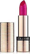 Profumi e cosmetici Rossetto - Collistar Rossetto Unico Lipstick