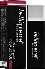 Profumi e cosmetici Rossetto minerale - Bellapierre Mineral Lipstick