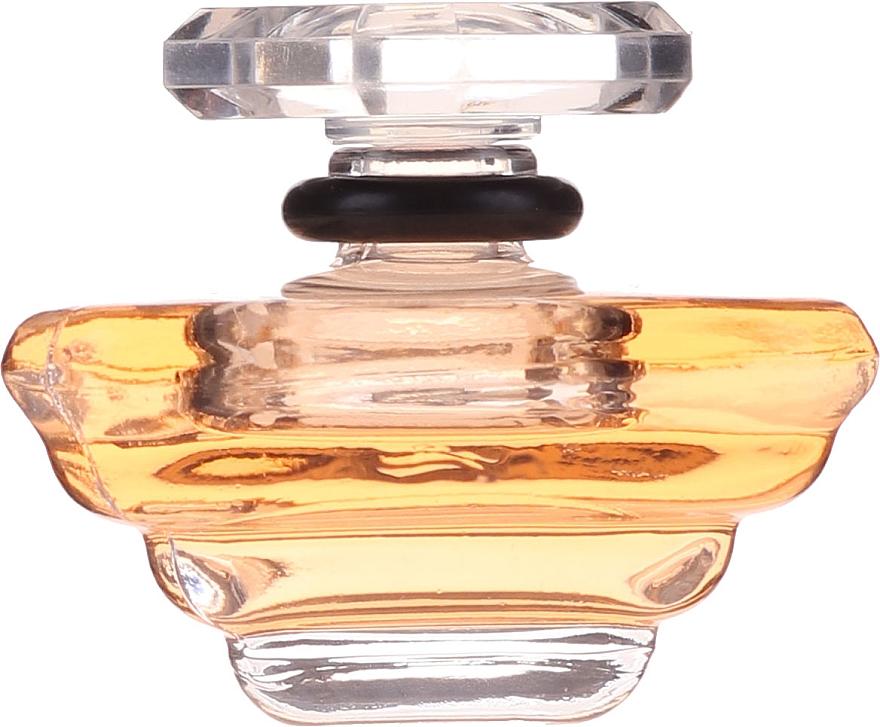 Lancome La Collection De Parfums - Set (edp/5ml + edp/7.5ml + edp/4ml + edp/5ml + edp/5ml) — foto N2