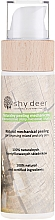 Profumi e cosmetici Peeling detergente per pelle grassa - Shy Deer Peeling