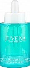 Essenza per la pelle del viso - Juvena Skin Energy Aqua Essence Recharge — foto N2
