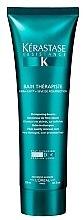 Profumi e cosmetici Shampoo per capelli gravemente danneggiati - Kerastase Resistance Bain Therapiste