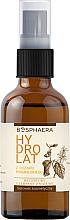 """Profumi e cosmetici Idrolato """"Hamamelis"""" - Bosphaera Hydrolat"""