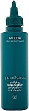 Profumi e cosmetici Detergente per il cuoio capelluto - Aveda Pramasana Purifying Scalp Cleanser