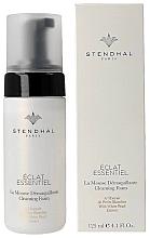 Profumi e cosmetici Mousse detergente - Stendhal Eclat Essentiel Cleansing Foam