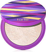 Profumi e cosmetici Cipria fissante - Tarte Cosmetics Shape Tape Setting Powder