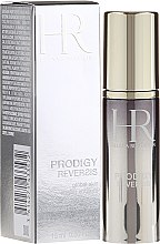 Profumi e cosmetici Siero contorno occhi - Helena Rubinstein Prodigy Eyes Reversis Concentrate