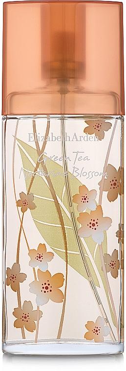 Elizabeth Arden Green Tea Nectarine Blossom - Eau de toilette