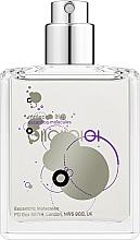 Profumi e cosmetici Escentric Molecules Molecule 01 Refill - Eau de toilette