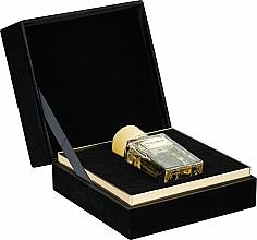 Dolce & Gabbana Velvet Ginestra - Eau de Parfum — foto N3