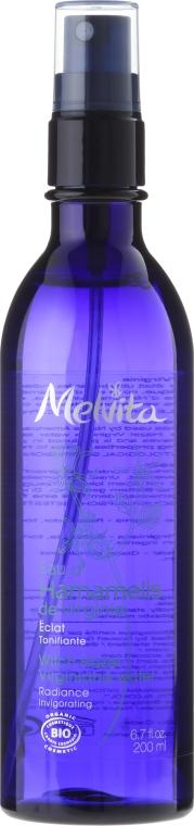 "Spray viso ""Amamelide"" - Melvita Witch Hazel Virginiana Water Spray — foto N1"