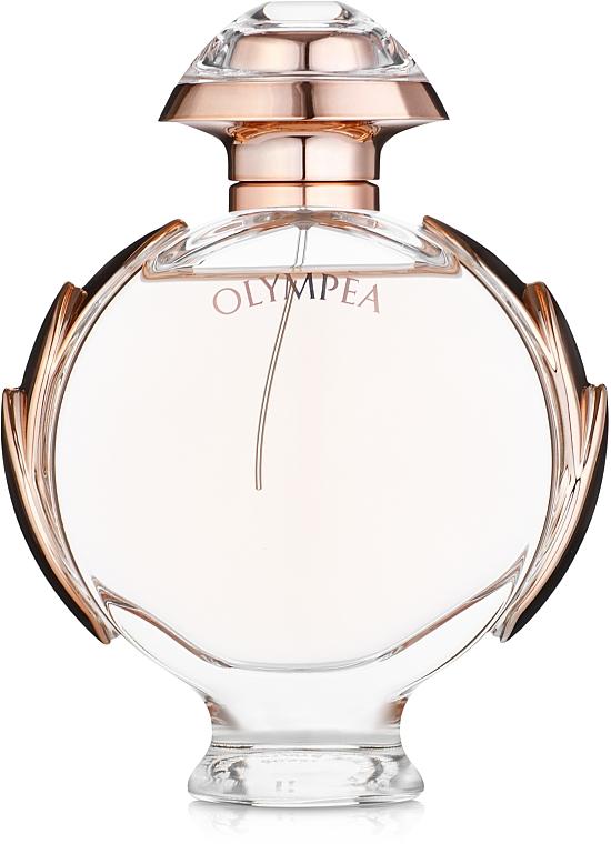 Paco Rabanne Olympea - Eau de Parfum