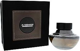 Profumi e cosmetici Al Haramain Oudh 36 Nuit - Eau de parfum