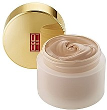 Profumi e cosmetici Fondotinta crema - Elizabeth Arden Ceramide Lift and Firm Makeup SPF15