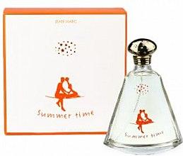 Profumi e cosmetici Jean Marc Summer Time - Eau de Parfum