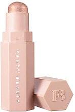 Profumi e cosmetici Stick opacizzante viso - Fenty Beauty Match Stix Shimmer Skinstick