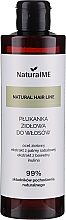 Profumi e cosmetici Balsamo per capelli - NaturalME Natural Hair Balm