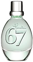 Profumi e cosmetici Pomellato 67 Artemisia - Eau de toilette