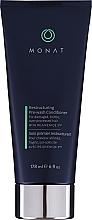 Profumi e cosmetici REGALO! Gel per la pelle secca - Monat Restructuring Pre-Wash Conditioner