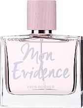 Profumi e cosmetici Yves Rocher Mon Evidence - Eau de Parfum