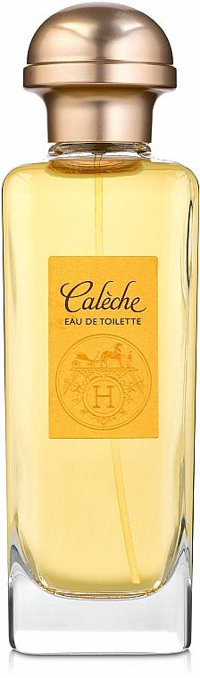 Hermes Caleche - Eau de toilette  — foto N1