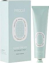 Crema mani - Procle Hand Cream Nytorget Pop — foto N2