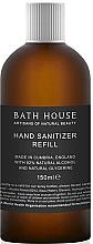 Profumi e cosmetici Disinfettante mani - Body Wash Hand Sanitiser (ricarica)
