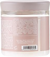 Maschera capelli idratante - Alfaparf Lisse Design Keratin Therapy Rehydrating Mask — foto N2