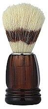 Profumi e cosmetici Pennello da barba, 9463 - Donegal